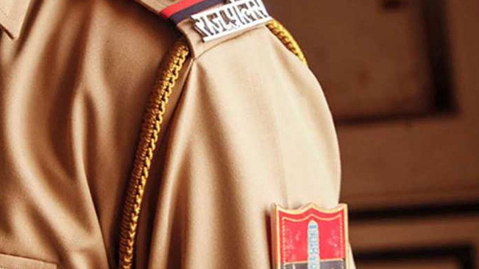 राजस्थान: दो थाना प्रभारियों की बातचीत से फिर खड़े हुए पुलिस महकमे पर सवाल...