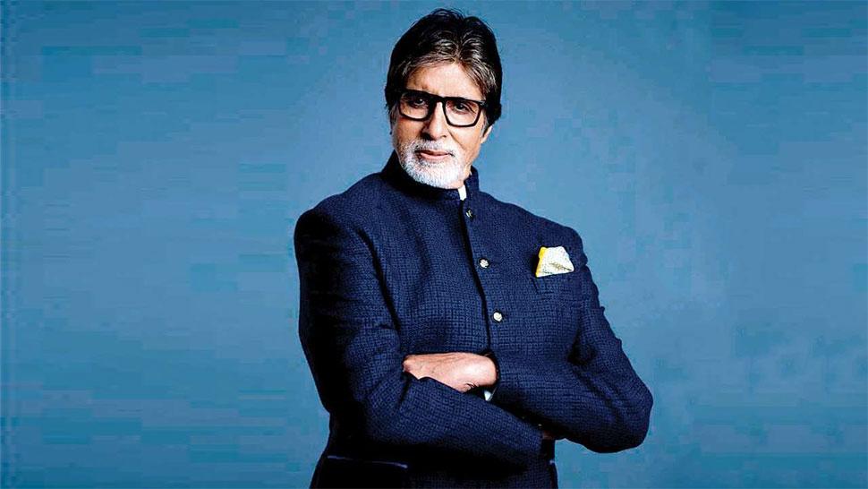 25 या 50 हजार नहीं, बल्कि Amitabh Bachchan ने बड़ी संख्या में दिहाड़ी मजदूरों की मदद करने का किया ऐलान
