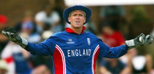 आज ही के दिन पैदा हुए थे इंग्लैंड के पूर्व कप्तान, 1990 के दशक में था इनका जलवा