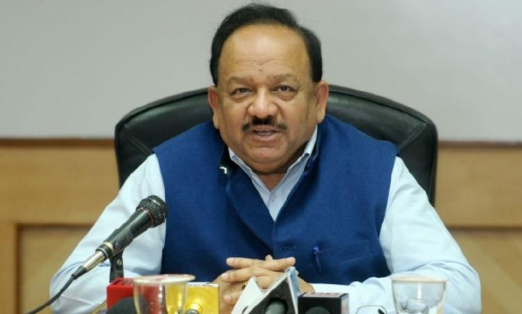 केंद्र सरकार ने की पुणे मॉडल की तारीफ, जल्द कोरोना मुक्त होगा भारत ?