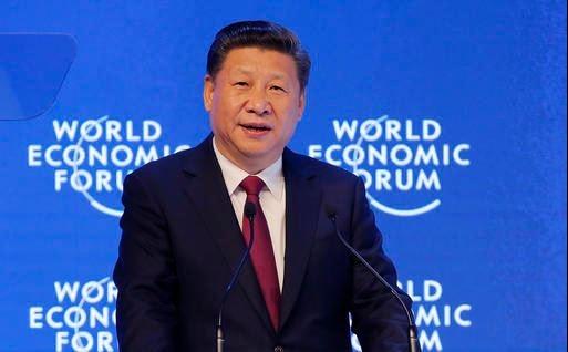 कोरोना ने चीनी अर्थव्यवस्था पर भी किया है करारा हमला