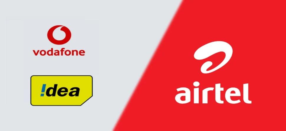 Vodafone Idea ଓ Airtel ଗ୍ରାହକଙ୍କ ପାଇଁ ଖୁସି ଖବର, ମେ ୩ ଯାଏ ପ୍ରିପେଡ ନମ୍ୱରର ବୈଧତା ବୃଦ୍ଧ