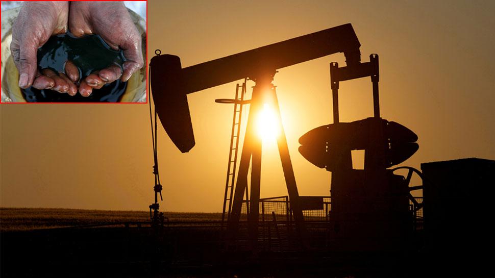 coronavirus: कच्चे तेल का बाजार रसातल में, इतिहास में पहली बार कीतमों में आई इतनी गिरावट