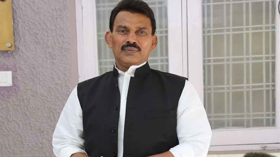 MP: चार बार विधायक रहे तुलसी सिलावट शिवराज सरकार में भी मंत्री, जानें कैसे रखा सियासत में कदम?