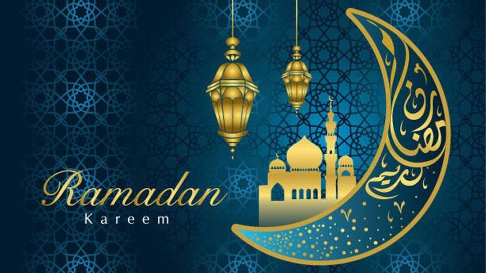 UP: आज शाम देखा जाएगा रमजान का चांद, ऐशबाग ईदगाह से मौलाना कर सकते हैं रोजे का ऐलान