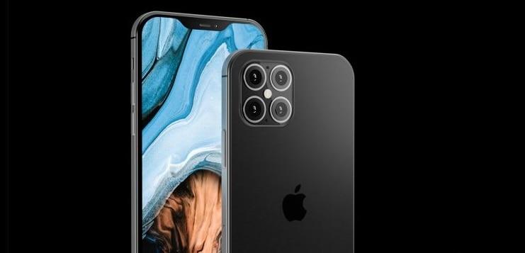 कोरोना की वजह से Apple अगले साल अपना नया 5G फोन लांच करेगा