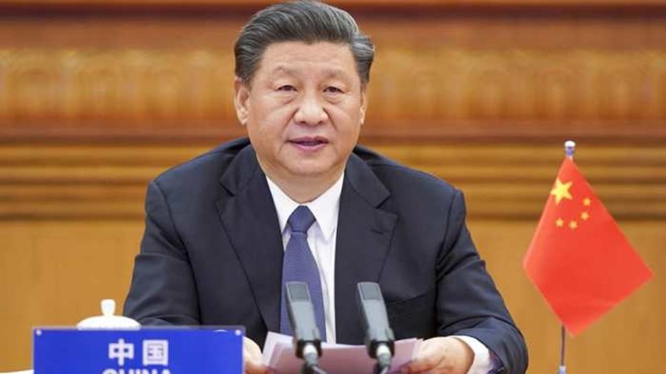 चीन में कोरोना से अपनों को खोने वाले हुए सरकार के विरोधी? जानना चाहते हैं महामारी का सच