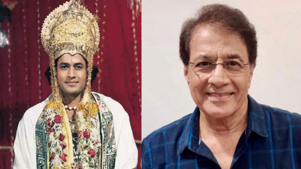 Mother's Day पर अरुण गोविल ने दिया आंखें खोल देने वाला मैसेज, लोग बोले- 'असली राम'