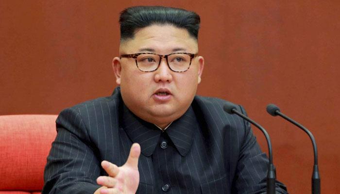 उत्तर कोरियाई 'तानाशाह' किम जोंग की जिंदगी में 3 ताकतवर महिलाओं का क्या रोल?