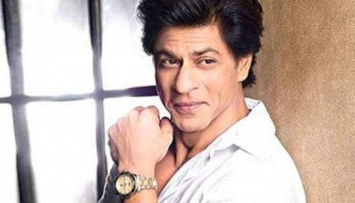 Shahrukh Khan ने फैंस को दिया वीडियो कॉल पर बात करने का मौका, बस करना होगा ये काम