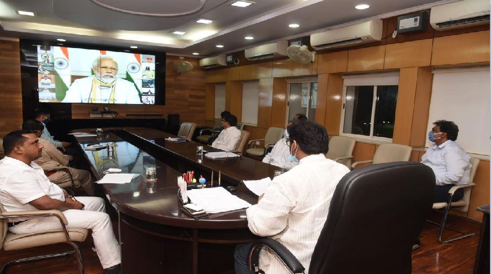 CM सोरेन ने पीएम से की अपील, राज्य सरकार को भी कुछ रेवेन्यू कलेक्शन की दी जाए इजाजत