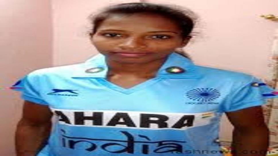 झारखंड की इस महिला हॉकी खिलाड़ी ने कहा- टोक्यो में पदक के लिए हम सबकुछ करेंगे