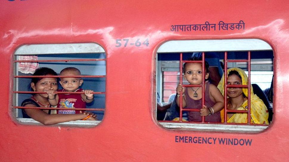 प्रवासियों को वापस उत्तराखंड लाने में जुटी त्रिवेंद्र सरकार, अब तक 51,394 लोगों की हो चुकी है घर वापसी