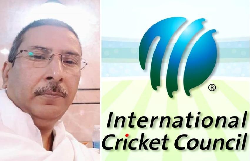 पाकिस्तान क्रिकेट बोर्ड ने सताया, अब ICC का दरवाजा खटखटाएंगे ये पूर्व क्रिकेटर