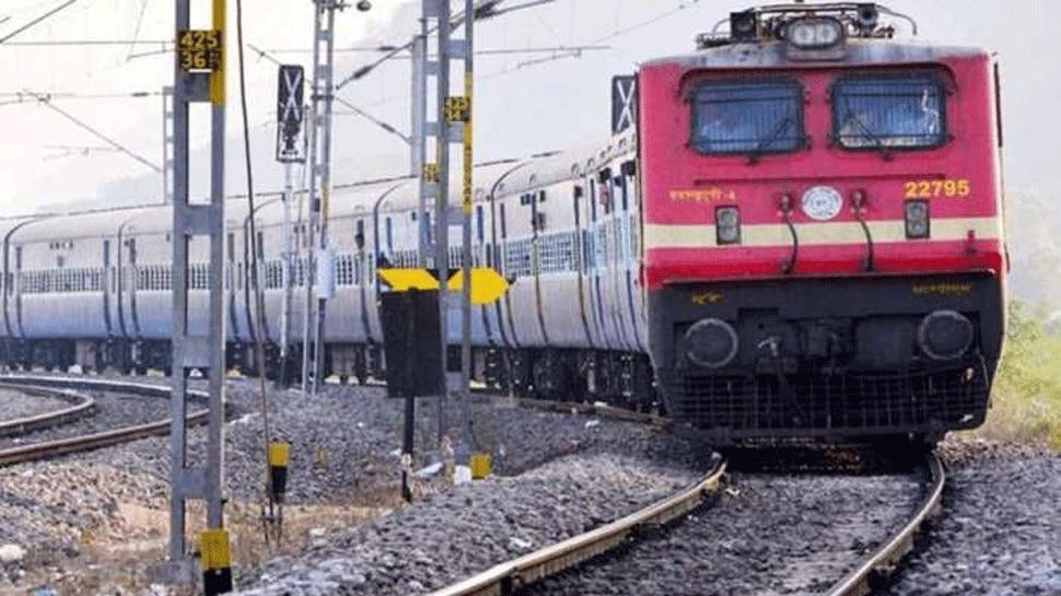 बिहार के प्रवासी मजदूरों को बड़ा तोहफा, इन स्टेशनों से चलेंगी स्पेशल ट्रेनें