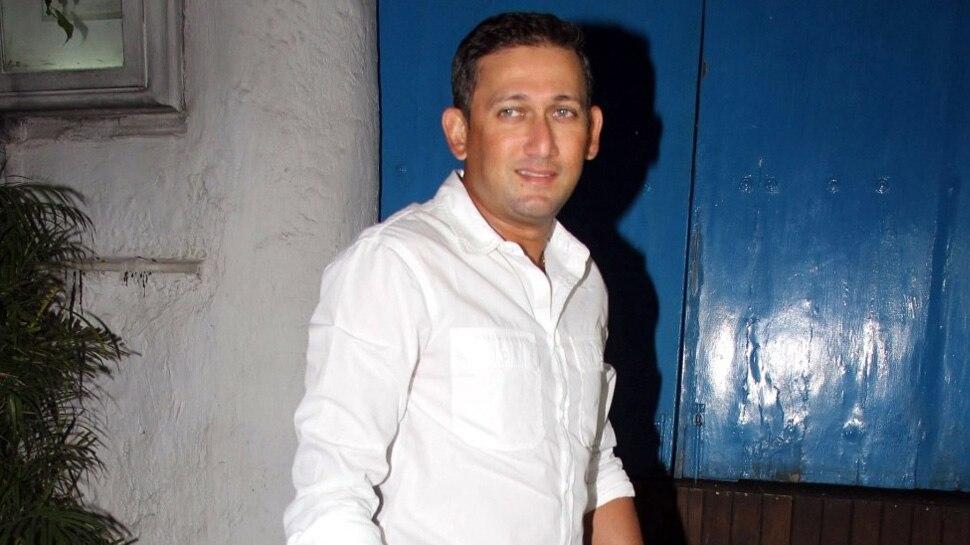 भारत के इस क्रिकेटर को कहा जाता था 'अगला तेंदुलकर,' जानिए कौन हैं वो