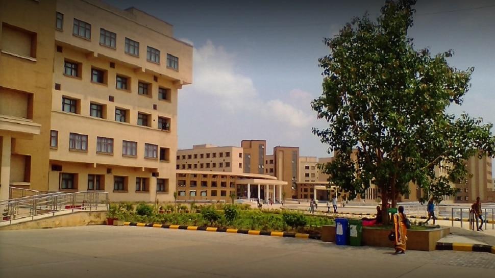 रायपुर AIIMS ने तैयार की ऐसी तकनीक जिससे 45 मिनट और 500 रुपए में होगा कोविड-19 टेस्ट