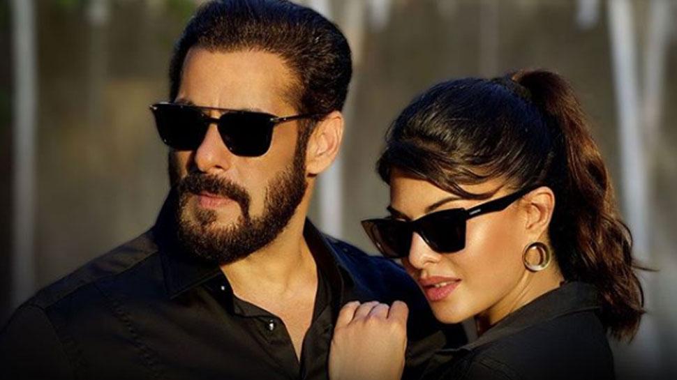 Salman Khan's love song 'Tere Bina' gets 26 million views ...