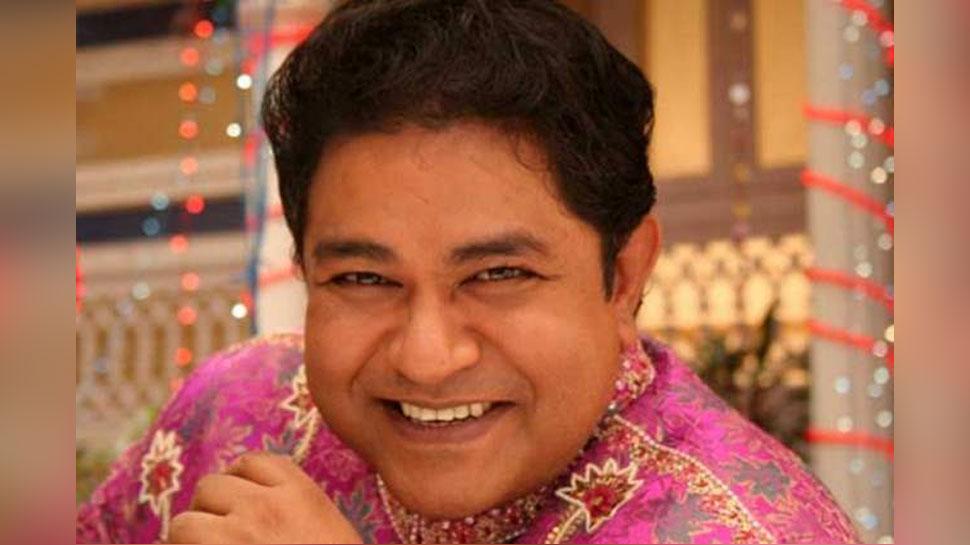 मशहूर टीवी एक्टर Ashiesh Roy आईसीयू में एडमिट, FB पर मदद के लिए मांगे पैसे