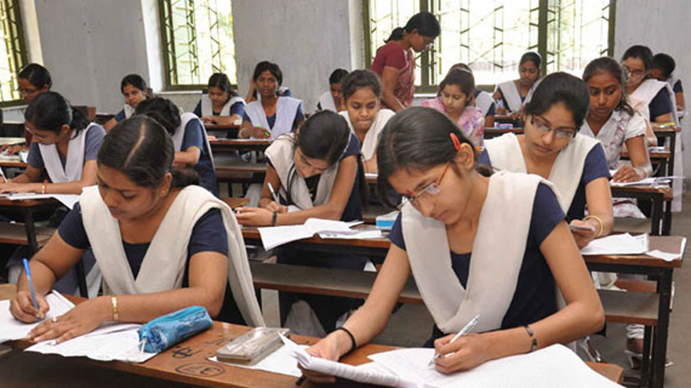 MP बोर्ड के छात्रों के लिए जरूरी खबर, शिक्षा विभाग ने जारी किया नया टाइम टेबल