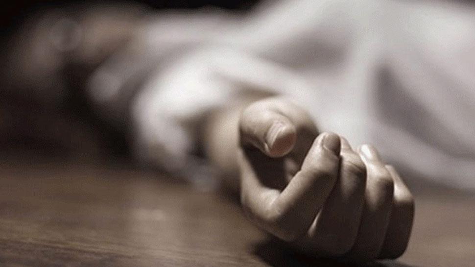 कोटा: 6 दिन बाद कुएं में मिला लापता युवक का शव, परिजनों ने जताई हत्या की आशंका