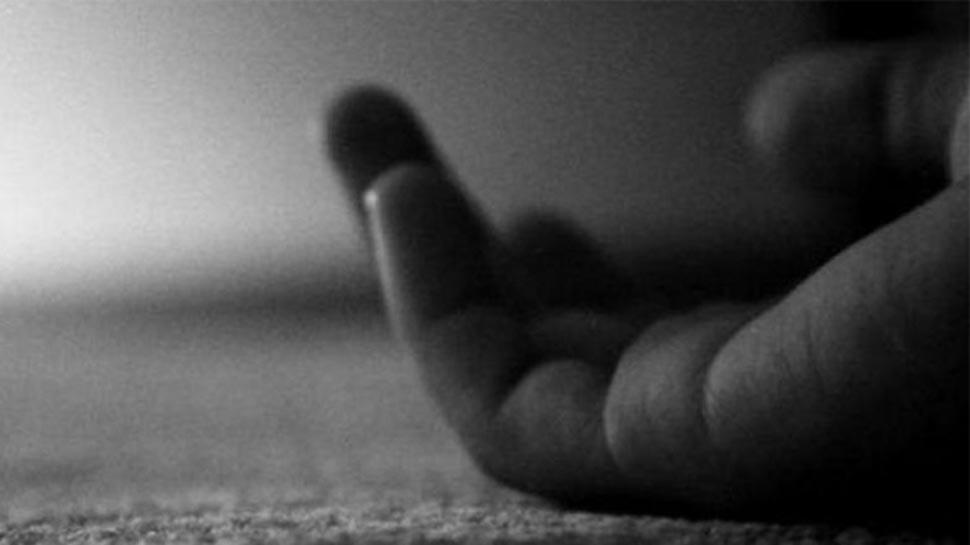 बिहार : क्वारंटाइन केंद्र में आत्महत्या करने वाला मजदूर निकला कोरोना पॉजिटिव