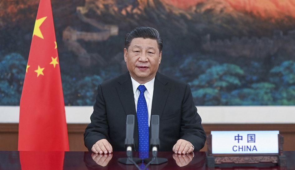 'कोरोना गुनाह' पर घर में ही घिर गए चीन के राष्ट्रपति शी जिनपिंग, शुरू हो गई बगावत!