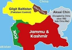 तो क्या पाकिस्तान ने भी मान लिया कि PoK है भारत का अंग?