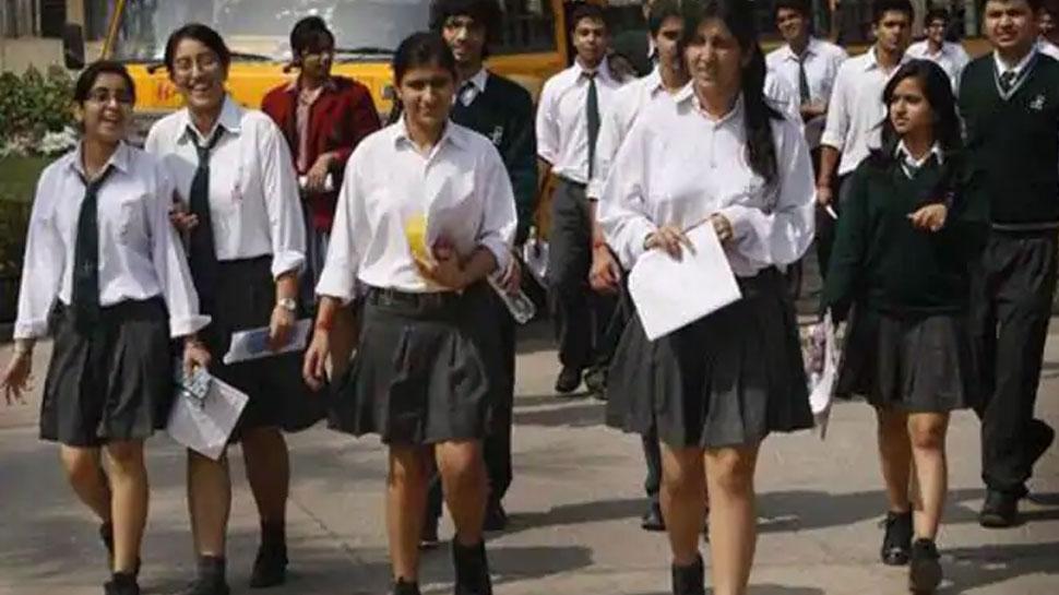 MP में 1 सितंबर से शुरू हो सकते हैं स्कूल-कॉलेज, मेरिट के आधार पर होंगे एडमिशन