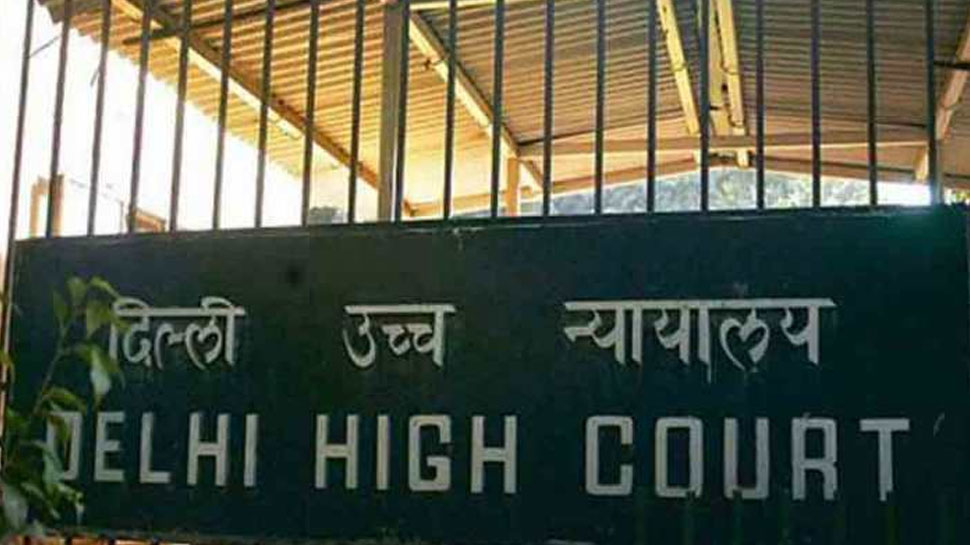 Delhi HC Rejects Tenants Claim For Suspension of Rent ...