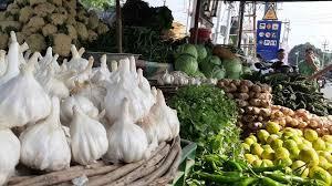 देहरादून सब्जी मंडी खाली कराई गई, कोरोना संक्रमित पाए जाने के बाद हुआ सेनिटाइजेशन