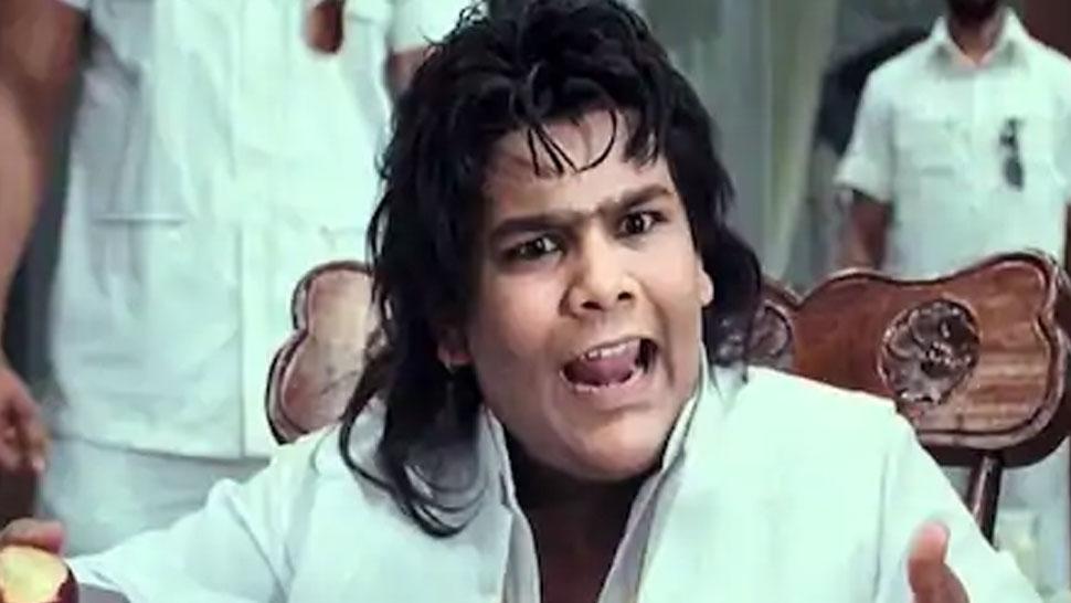 Salman के साथ 'Ready' में काम कर चुके 'छोटे अमर चौधरी' नहीं रहे, 27 साल की उम्र में हुआ निधन