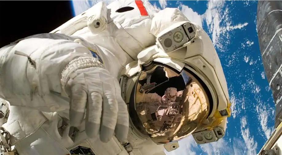 मिशन गगनयान: भारतीय अंतरिक्ष यात्रियों का रूस में प्रशिक्षण फिर शुरू