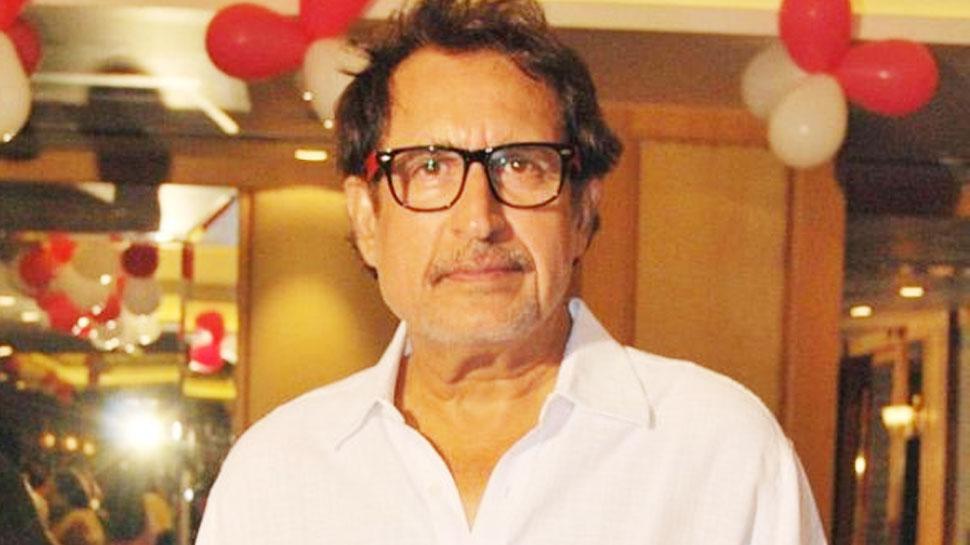बॉलीवुड के दिग्गज अभिनेता Kiran Kumar भी COVID-19 के गिरफ्त में