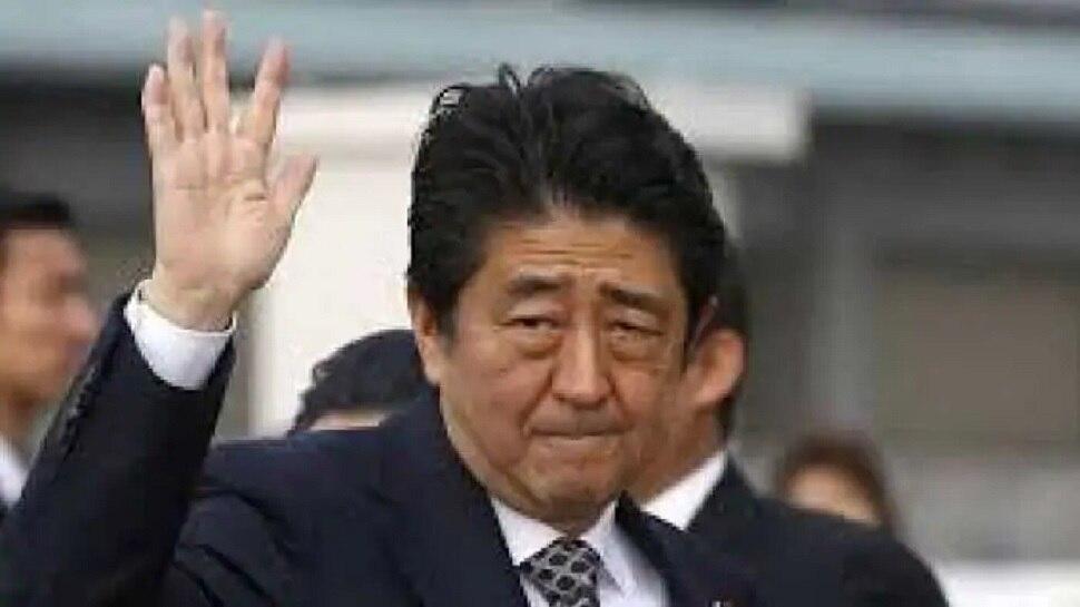 जापान जल्द हटाने जा रहा है इमरजेंसी, देगा 1 ट्रिलियन डॉलर का पैकेज