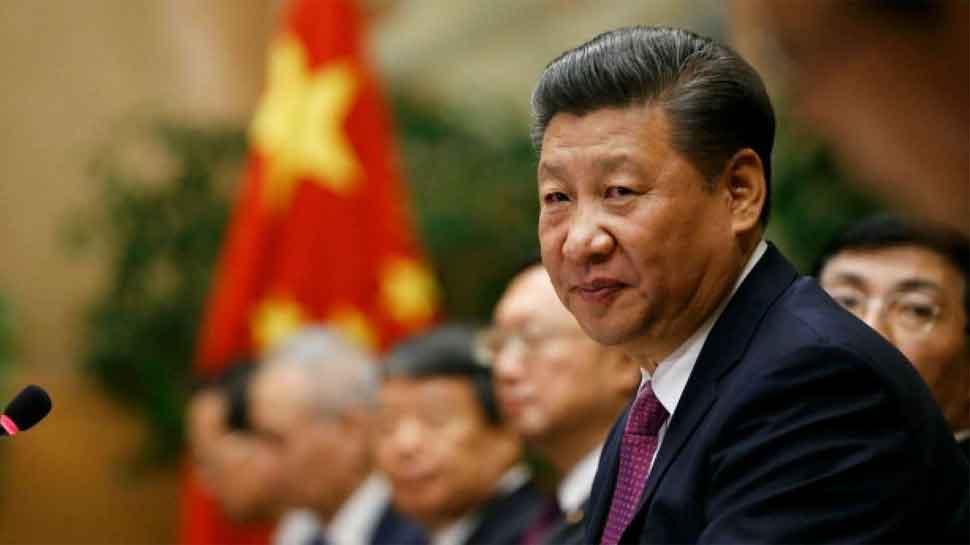 कोरोना के बढ़ते मामले और सीमा पर तनाव के बीच अपने नागरिकों को भारत से निकालेगा चीन