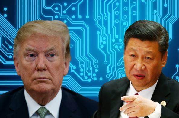 अमेरिका के अल्टीमेटम के बाद भी चीन की करतूत, हांगकांग पर कानून को संसद ने लगाई मुहर