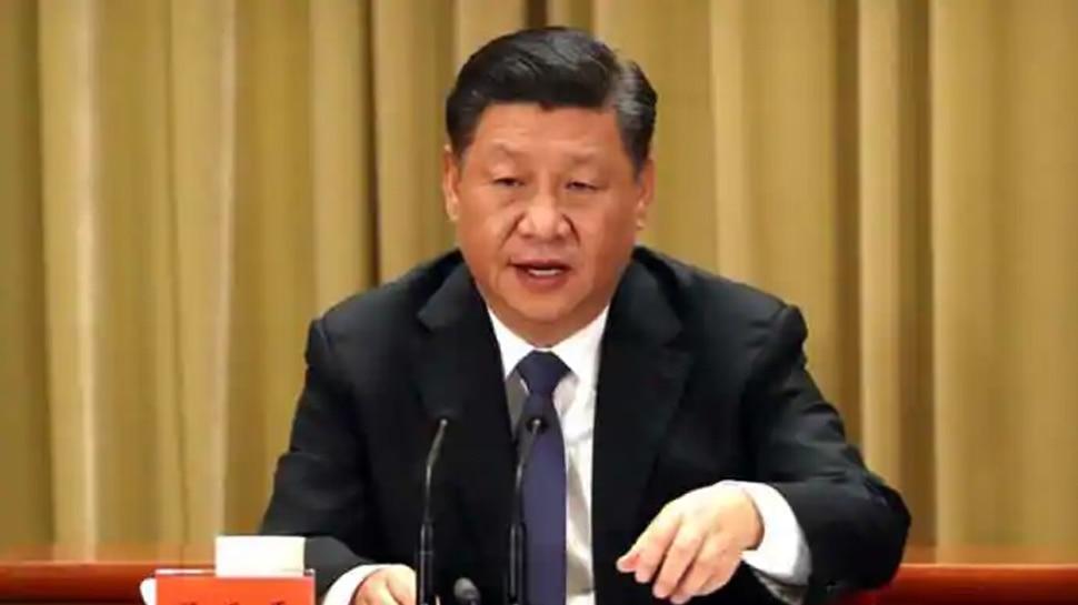 भारत संग सीमा विवाद में अमेरिका की मध्यस्थता वाली बात पर चीन का आया रिएक्शन