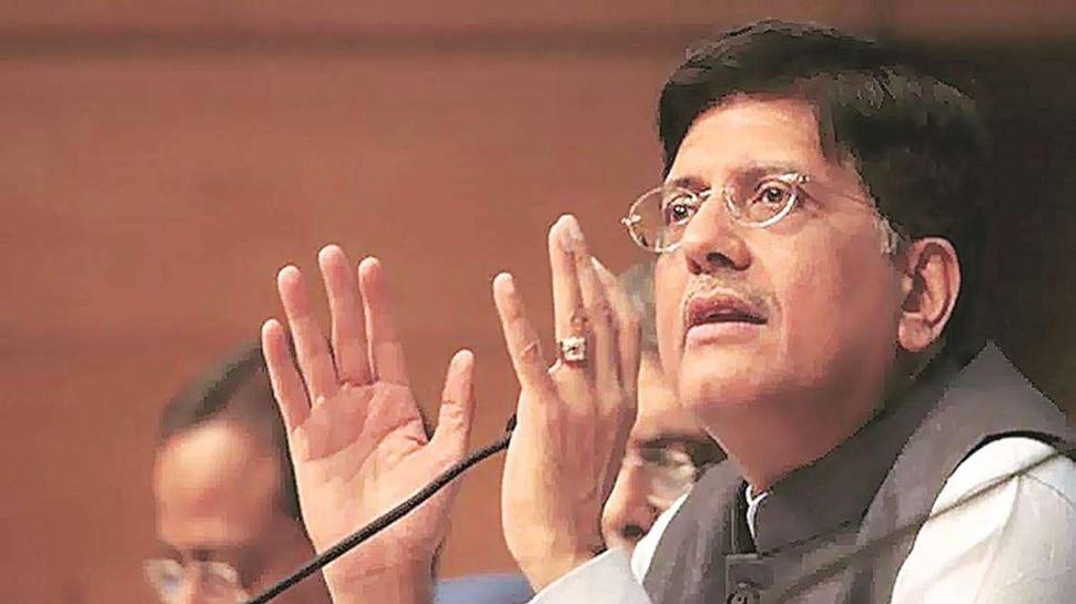 'हम समझ सकते हैं कि...', रेल मंत्री Piyush Goyal ने जनता से की भावुक कर देने वाली अपील