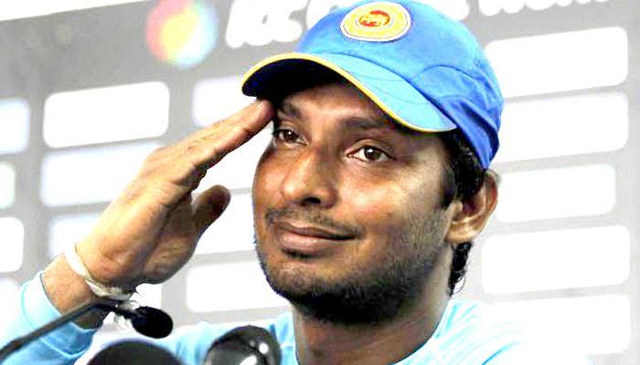 संगकारा ने बताई 2011 वर्ल्ड कप फाइनल में श्रीलंका की हार की वजह, जानिए डिटेल