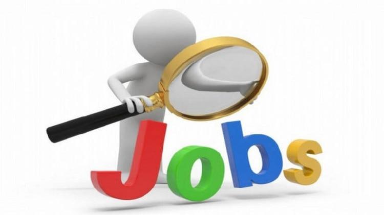 इंडियन ऑयल कॉर्पोरेशन लिमिटेड ने पदों की संख्या के साथ आवेदन की तारीख फिर बढ़ाई