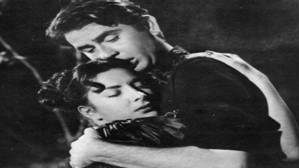 इस फिल्म के बाद ही Nargis ने इसलिए तोड़ लिया था Raj Kapoor से रिश्ता