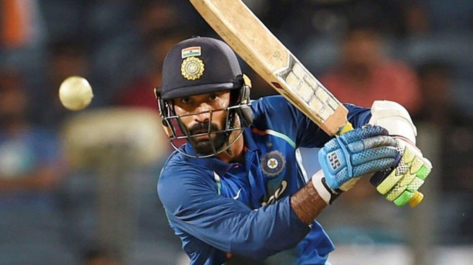 B'day Special:वो क्रिकेटर जिसने मैच के आखिरी गेंद में सिक्स लगाकर भारत को दिलाई थी रोमांचक जीत