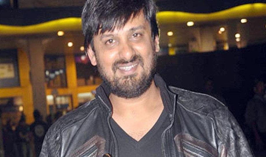 म्यूजिक डायरेक्टर वाजिद खान का देर रात निधन, बॉलीवुड में शोक की लहर