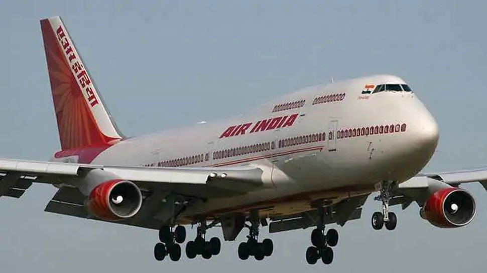 Coronavirus: Air India ने अपने कर्मचारियों के लिए जारी किया नया सर्कुलर, रखी ये शर्त