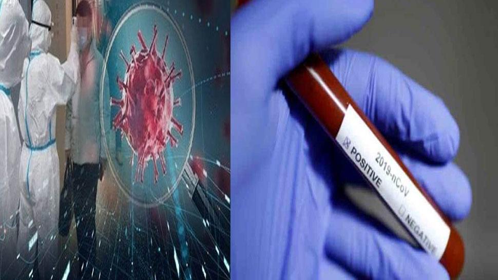 इंदौर: कोरोना से मरने वालों का डेथ सर्वे करेगा स्वास्थ्य विभाग, संक्रमण के बढ़ने का लगाएगा पता