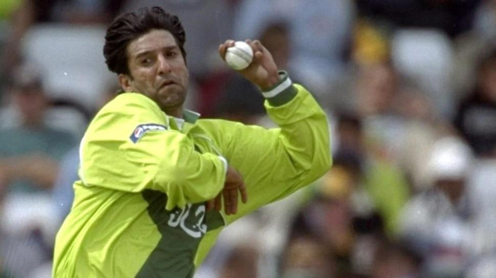 B'day Special: करियर के बीच में डायबिटीज ने दिया झटका, फिर भी वनडे में लिए 502 विकेट