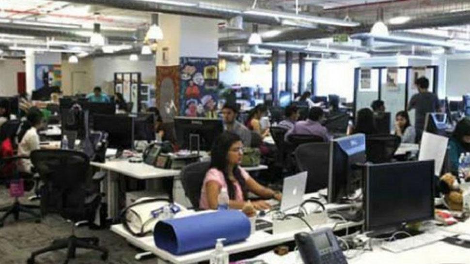विदेश से आने वाले भारतीयों का तैयार किया जाएगा डाटा बेस, मिलेंगे रोजगार के अवसर