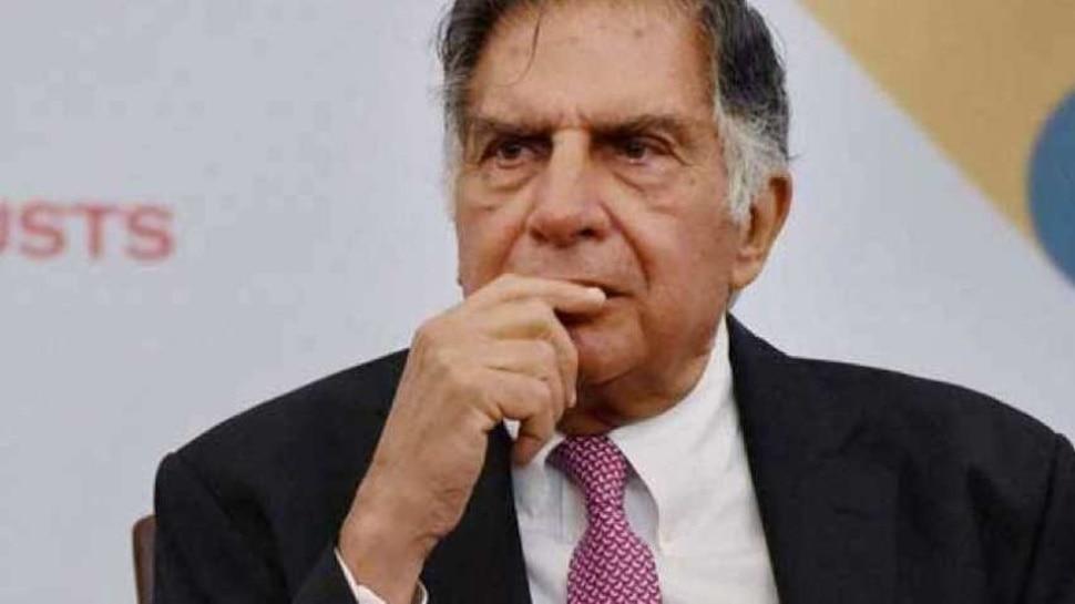 Ratan Tata ने गर्भवती हथिनी की मौत पर मांगा इंसाफ, कहा- मैं दुखी और स्तब्ध हूं