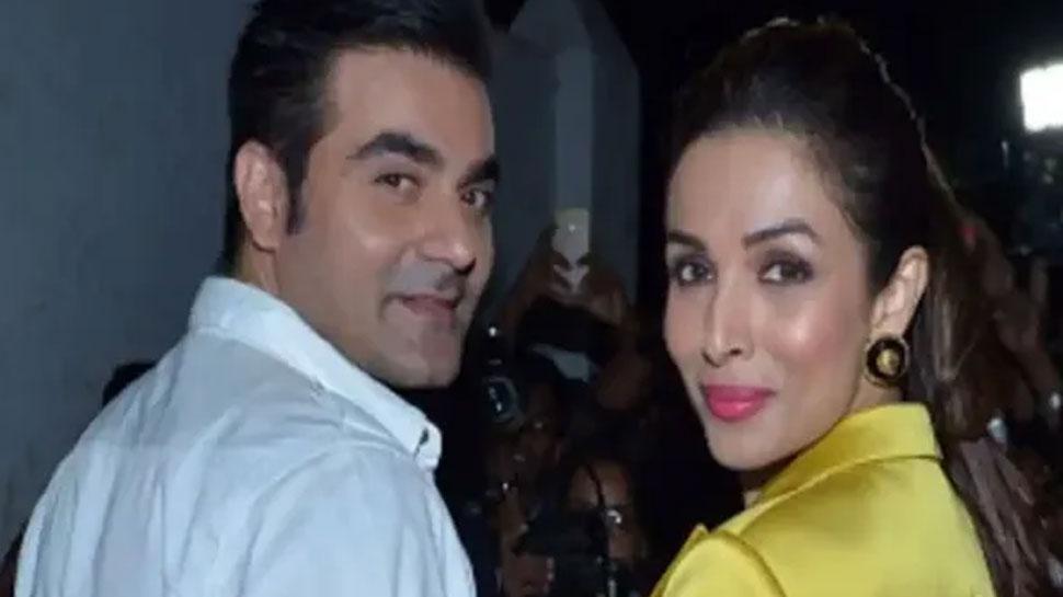 खान परिवार में कदम रखते ही हैरान हो गई थी Malaika Arora, शेयर की थी ये कहानी